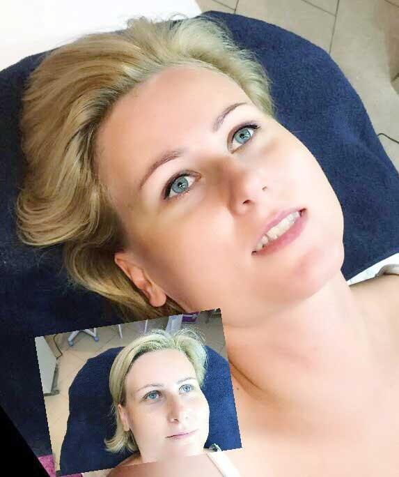 Permanent-make-up-Rosenheim